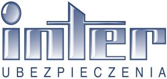 inter_polska